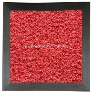 Lune Japan Cushion Coil Mat