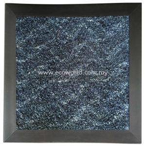 Micro Guard (Anti-Bacteria Mat)
