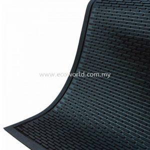 Clean Scrape Mat