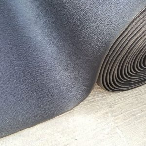 Tuff Spun (Anti Fatigue Mat)