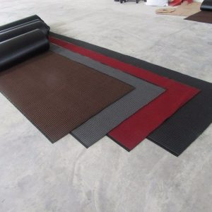 Eh 4000 Wet Dry Nomad carpet Matting
