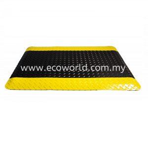 ESD Anti Fatigue Mat